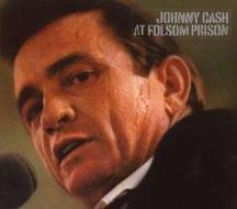 At folson prison (legacy edition) open disc