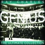 Genius-the ultimate collection