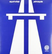 Autobahn (Vinile)