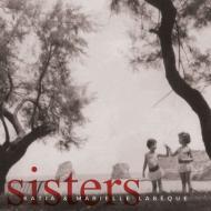 Sisters - katia & marielle labèque
