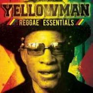 Reggae essentials (Vinile)