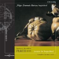 Integrale delle sonate v. 2