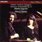 Sonata for arpeggione...-fantasiest