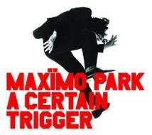 A certin trigger