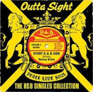R&b singles collection 2