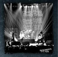 Are you redy? live 31-12-1979 (Vinile)