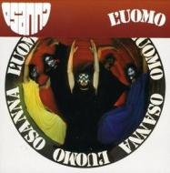 L'uomo-1971