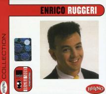 Collection: enrico ruggeri