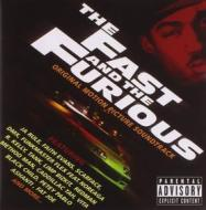 The fast & the furious