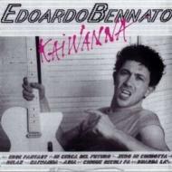Bennato edoardo - kaiwanna