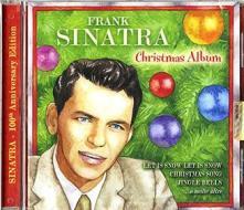 Christmas album (100th anniversary edt.)