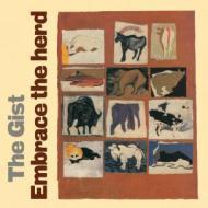 Embrace the herd (Vinile)