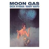 Moon gas (Vinile)