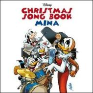 Christmas song book (libro + cd)