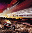 Keith emerson band(ltd.edt.)