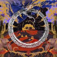 Neverending cycle (red vinyl) (Vinile)