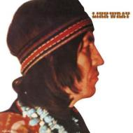 Link wray (Vinile)
