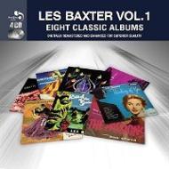 8 classic albums vol 1