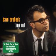 Time out (2cd)