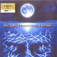 Pilgrim (Vinile)