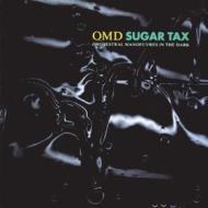 Sugartax