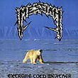 Extreme cold weather-reissue