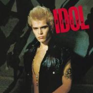 Billy idol (Vinile)