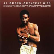 Greatest hits (Vinile)