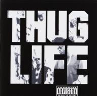 Thug life vol 1