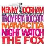 Trompeta toccata (2006 reissue)