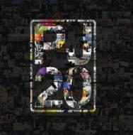 Pj20-original soundtrack (2cd)