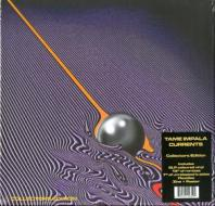 Currents extended (Vinile)