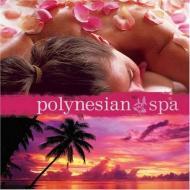 Polynesian spa