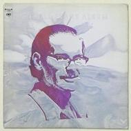 The bill evans album (original columbia jazz classics)