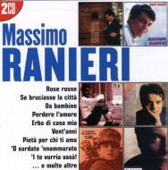 Ranieri massimo - i grandi successi