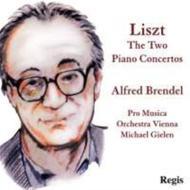 Concerto per piano n.1 s 124 in mi (1849