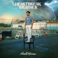 Heartbreak weather
