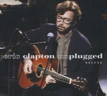 Unplugged: expanded & remastered (2 cd)