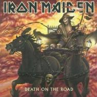 Death on the road (live) (Vinile)