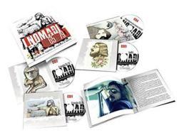I nomadi 1965/1979 deluxe