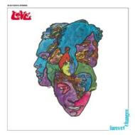 Forever changes expanded and remast