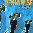 Unknown road-reissue
