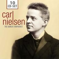 Nielsen: the danish symphonist