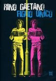 Figlio unico (dvd+cd package dvd)
