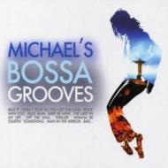 Michael's bossa grooves