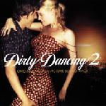 Dirty dancing 2 copy controlled