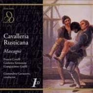 Cavalleria rusticana (1890)