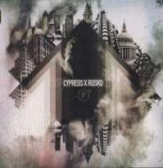 Cypress hill & rusko (Vinile)
