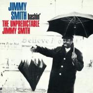 Bashin' (+ jimmy smith plays fats waller)