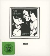 Above-deluxe edition (2cd/dvd)